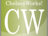 ChelseaWorks gets a Makeover