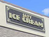 I Scream! You Scream! Jay's Ice Cream Renews Lease!