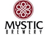 Boston Globe Reviews Mystic Brewery's Descendant Suffolk Dark Ale