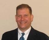 Regazzini Appointed to Peabody's Economic DevelopmentCommittee