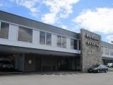 Lease Renewals at 278 Mystic Avenue,Medford