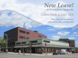 New Lease in Malden
