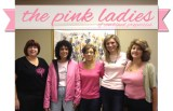 The Pink Ladies of Combined Properties