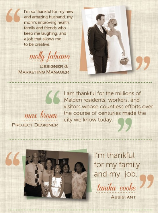 Thankful Blog Image 2