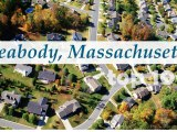 Peabody Voted as one of the Top 100 Best Places toLive