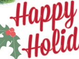 A Holiday Tribute to Small Businesses inMalden