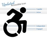 Combined Properties Springs to Adopt New Accessible Icon