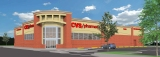 Combined Properties Announces the Signing of a Long Term Ground Lease with CVS/Pharmacy in Malden, MA