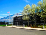 Converge Renews 72,288 SF Lease at 4 Technology Drive in Centennial Park, Peabody