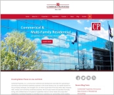 It's Here, Combined Properties Has a Newly RedesignedWebsite