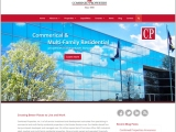 It's Here, Combined Properties Has a Newly Redesigned Website